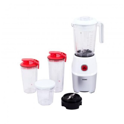 DO9185BL  X-Power Blender   Domo