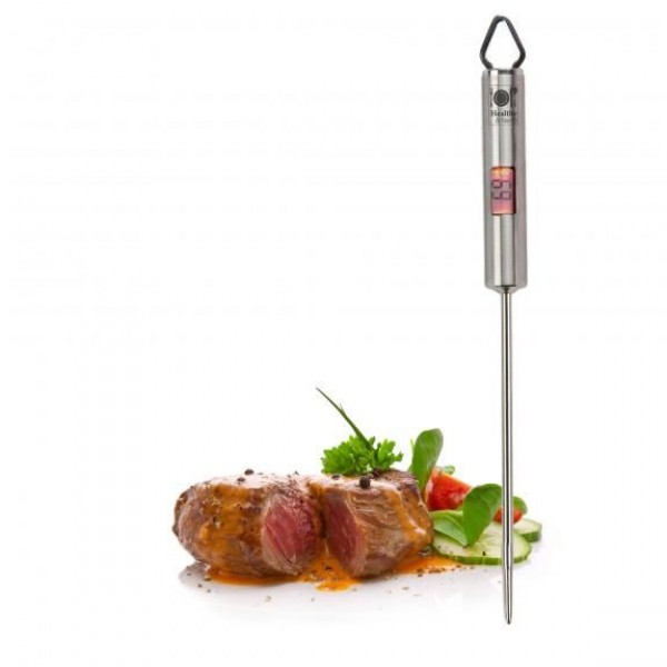 Domo Voedselthermometer HT 3100 Culinaire thermometer
