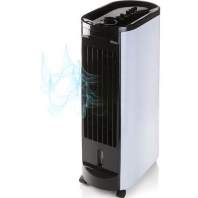 DO156A Air Cooler Domo