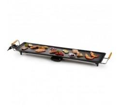 Teppanyaki 53 x 29 cm - 2100 Watt Domo