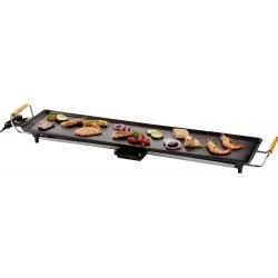 Teppanyaki XXL 90 x 22 cm  Domo