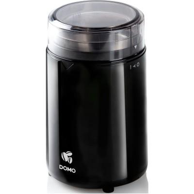 Elektrische koffiemolen  Domo
