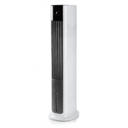 DO157A Air cooler Tower, 7L