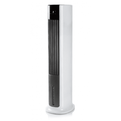 DO157A Air cooler Tower, 7L Domo