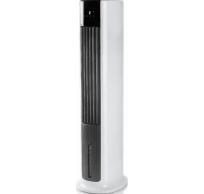 DO157A Air cooler Tower, 7L