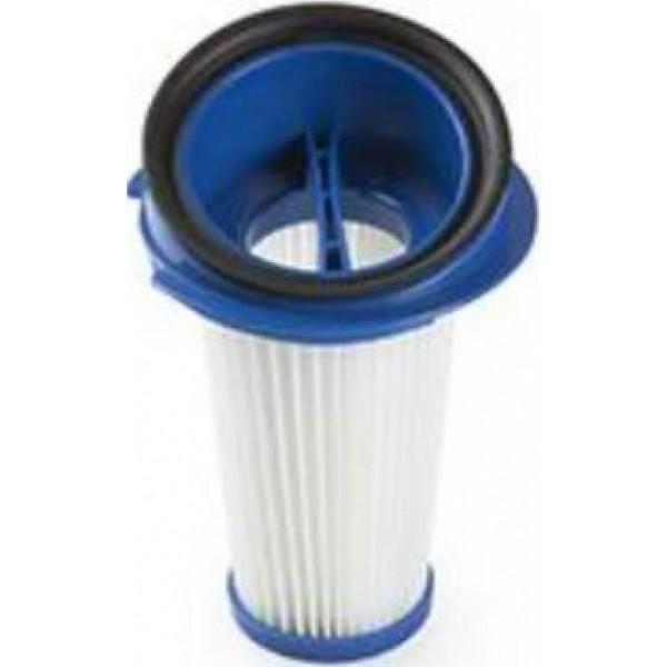 Domo Stofzuiger Filter Hepa filter DO221SV-53