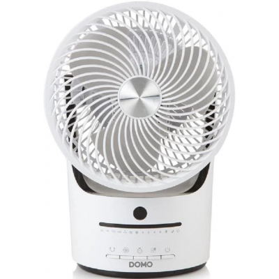 DO8148 Ventilateur de circulation 20cm Domo