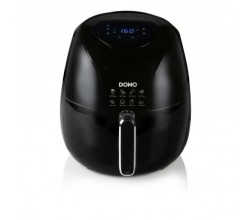 DO533FR Delifryer XXL ,5L - LCD display Domo
