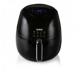 DO533FR Delifryer XXL ,5L - LCD display  Domo