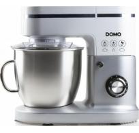 DO9231KR Keukenrobot + blender