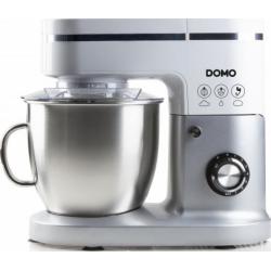 DO9231KR Keukenrobot + blender  Domo
