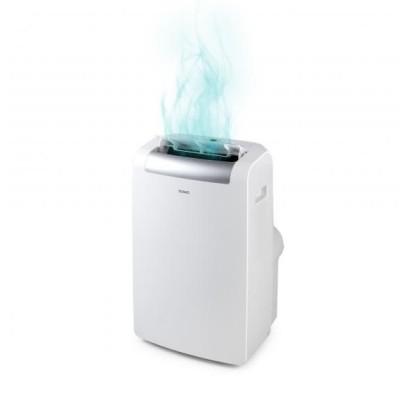Mobiele Airconditioner 10000 BTU Domo