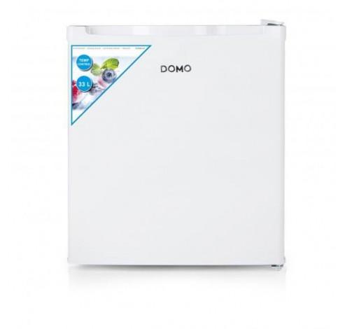 DO908DV/02  Domo