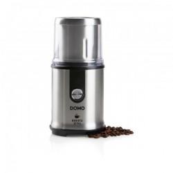 Koffiemolen RVS 110g