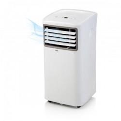 DO263A Mobiele airconditioner 8000 BTU Domo