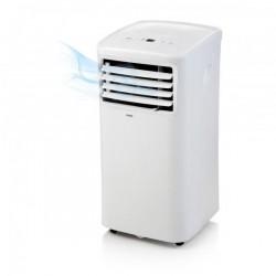DO266A Mobiele airconditioner 7000 BTU Domo