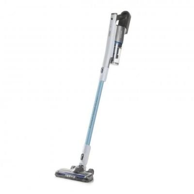 Steelstofzuiger Premium Smart Clean, 25.2V  Domo