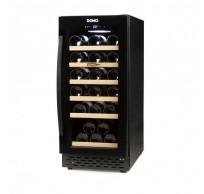 Wijnkoelkast 30 flessen F