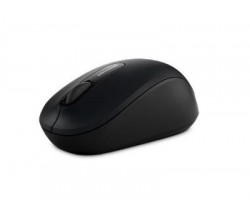 Bluetooth Mouse Wireless 3600 Zwart Microsoft