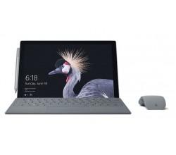 Surface Pro 8GB/256GB Microsoft