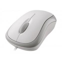 Basic Optical Mouse Wit  Microsoft