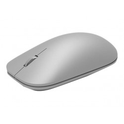 Wireless Surface Mouse Grijs