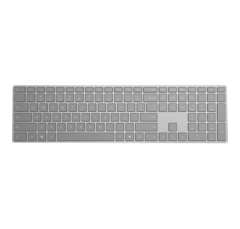 3ZF-00007  Microsoft