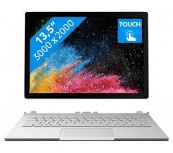 13,5-inch Surface Book 2 8GB/256GB HMW-00005 Microsoft