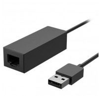 Surface Pro 4 Ethernet Adapter