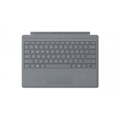 Surface Pro Signature Type Cover Azerty Platina