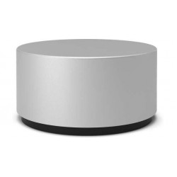 Microsoft Surface Dial  Microsoft