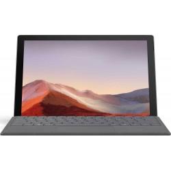 Surface Pro 7 Intel Core i5 256GB Platina Microsoft