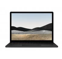 Microsoft surface laptop4 I7/16GB/512GB