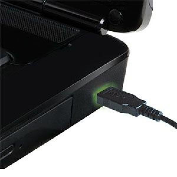 Logitech Toetsenbord- en muisset MK120 Desktop Azerty