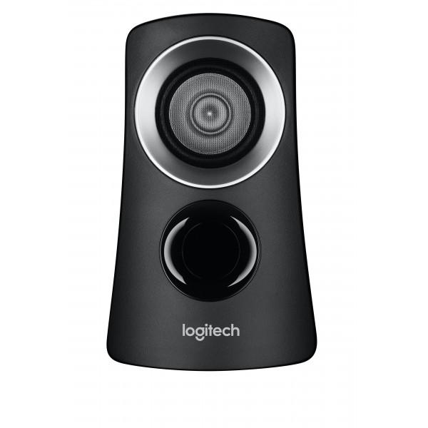 Logitech PC-luidspreker Z313