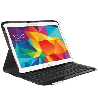 Keyboard Folio Samsung TAB S Azerty