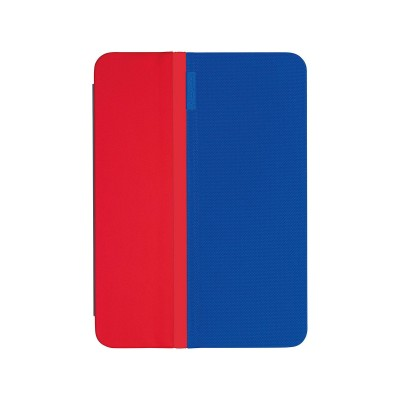 Any Angle for iPad Air 2 Blue/Red