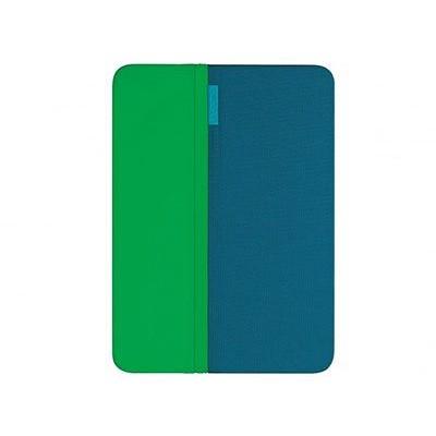 Any Angle for iPad Air 2 Green/Teal