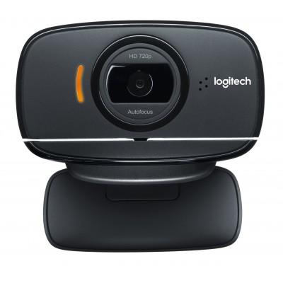 B525 HD  Logitech