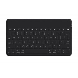 Keys-to-Go: draagbaar voor iPad  Logitech