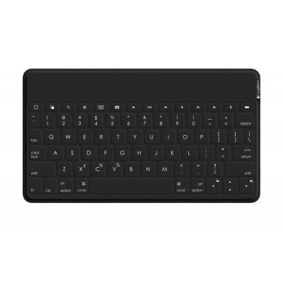 Keys-to-Go: draagbaar voor iPad