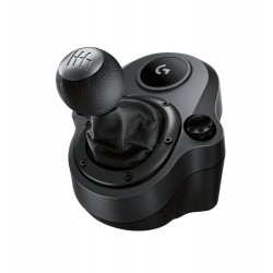 Driving Force Shifter  Logitech