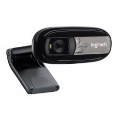 C170  Logitech