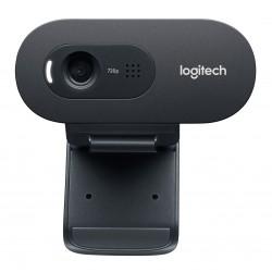 C270  Logitech