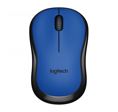 910-004879  Logitech
