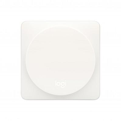 POP Smart Button Wit