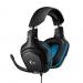 Logitech Headset G432 Surround Gaming Headset
