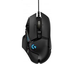 G502 Hero Logitech