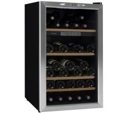 CLS52 Wijnserveerkast 52 flessen Climadiff