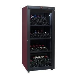 CVV168 Wijnconserveerkast 168 flessen  Climadiff